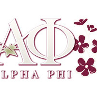 Alpha Phi – Iota Chapter at UW Madison