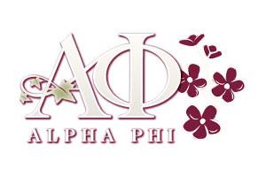 Alpha Phi – Iota Chapter at UW Madison