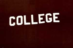 8 Excellent College Tips