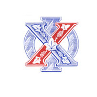Chi Phi Fraternity