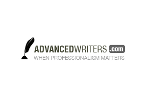 Custom essays with AdvancedWriters.com